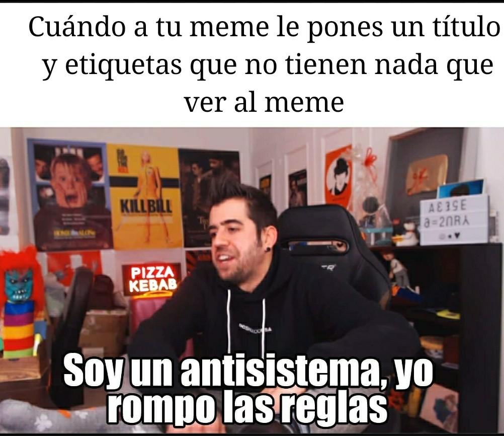 Peppa pig - meme