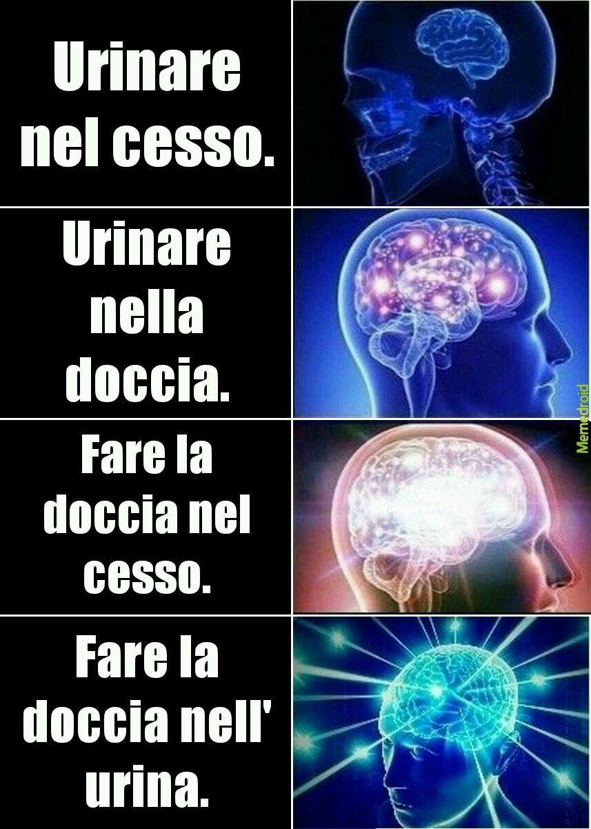420 - meme
