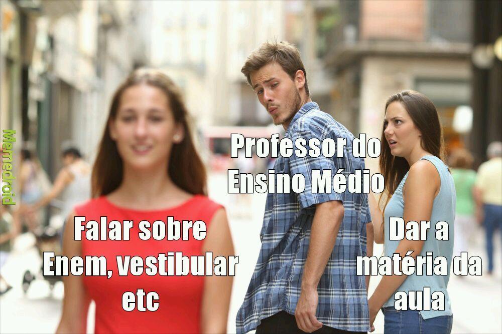 (+-+) - meme