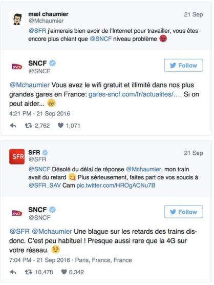 SNCFR - meme
