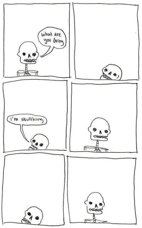 Dongs in batchc's skull - meme