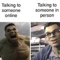 Onlinewarriors