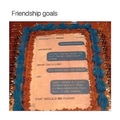 Friends be like