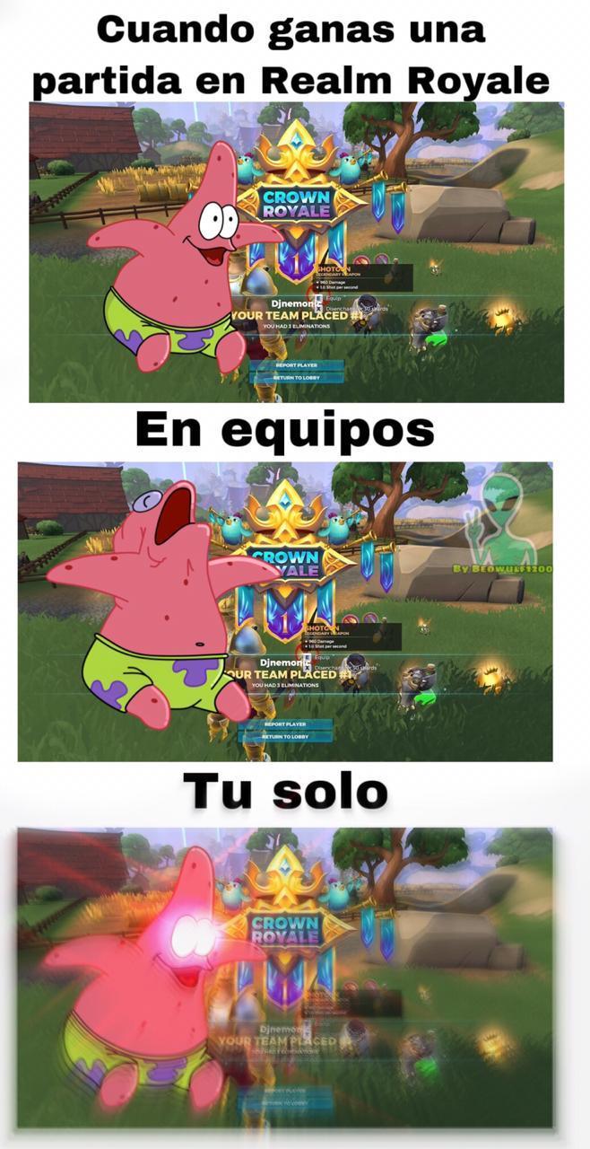 9 - meme