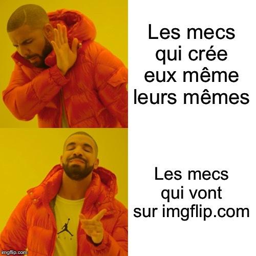 Imgflip.com - meme