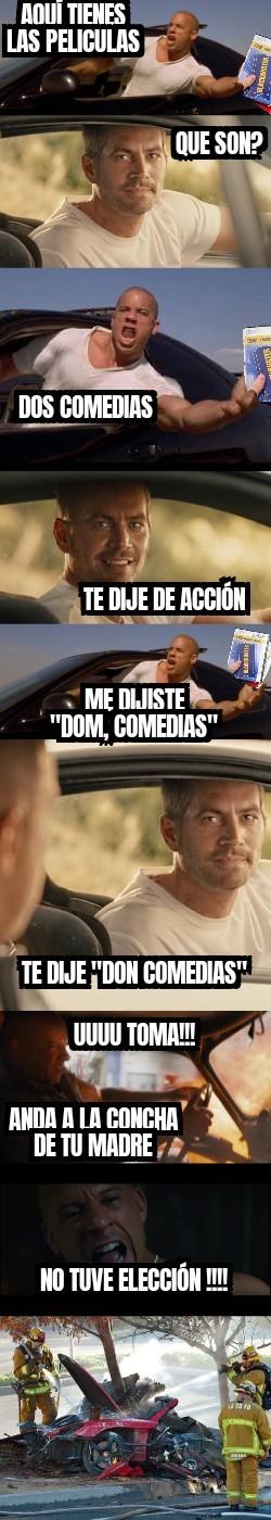 RocketLeague - meme
