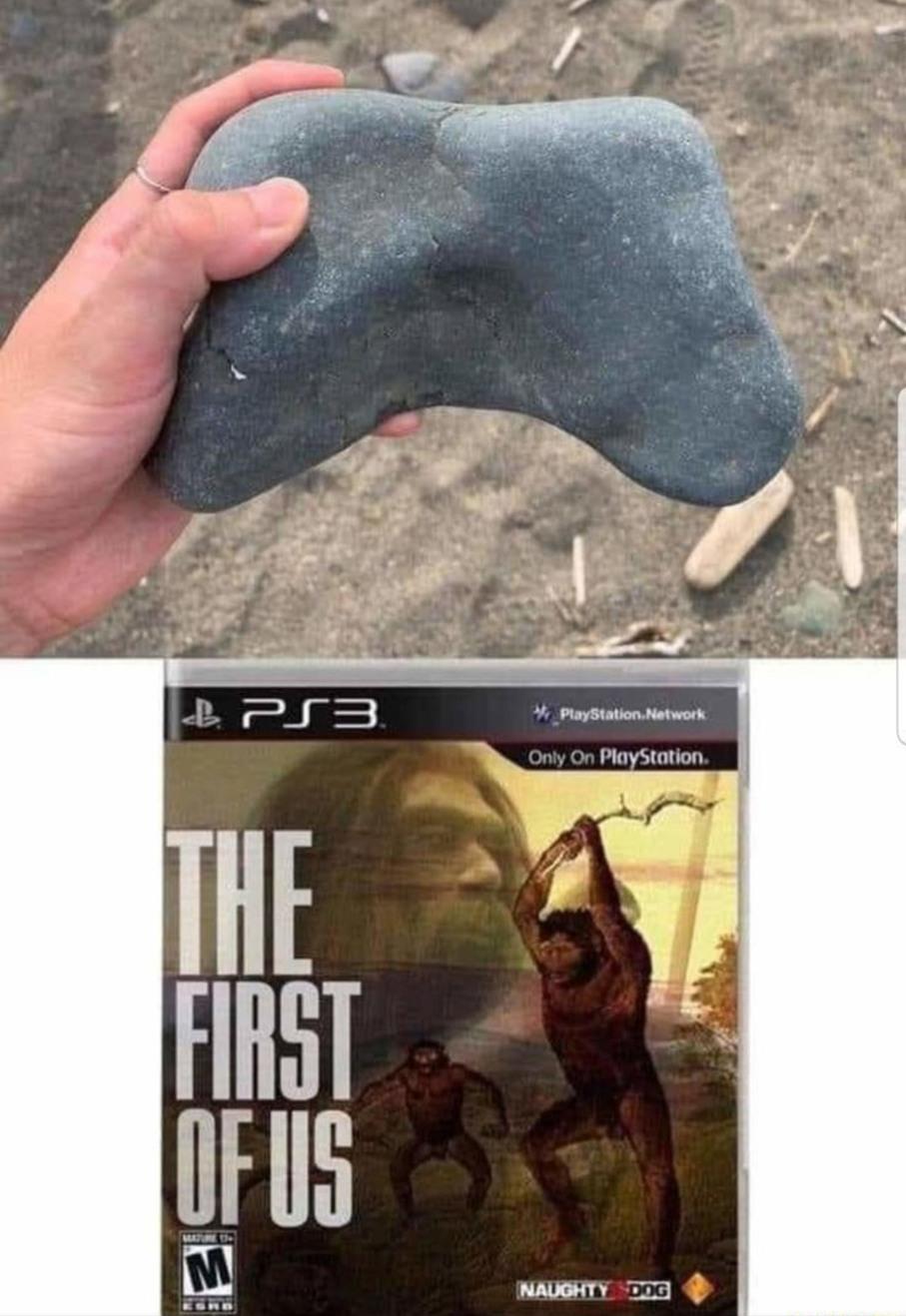 Ptn ils cassent les couilles avec leurs titres - meme