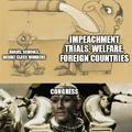 Last political meme of a time hopefully