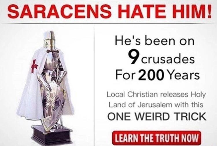 Learn the Truth - meme