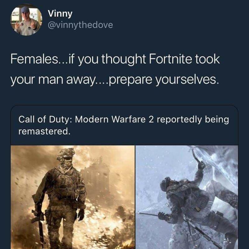 please truth be - meme