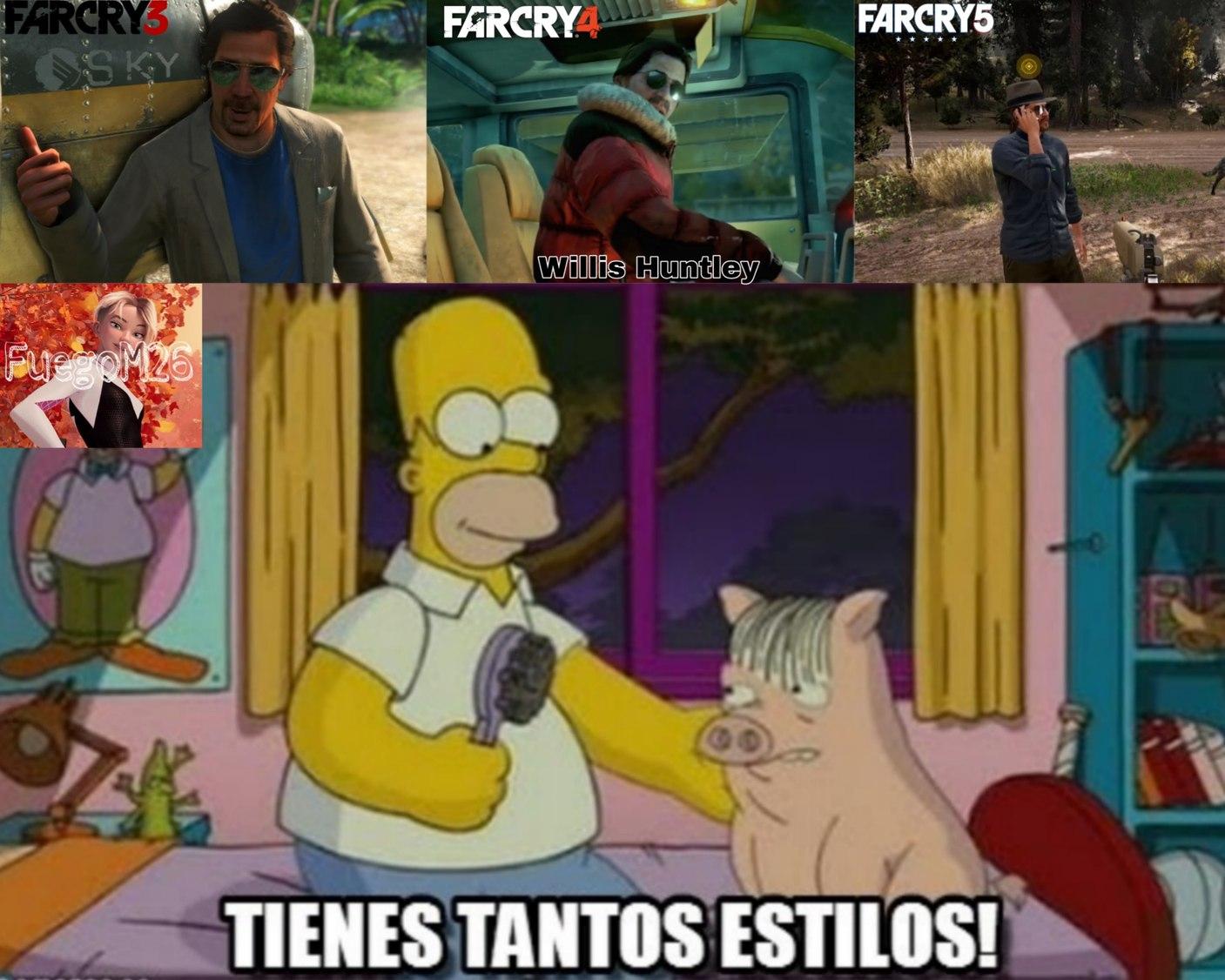 Holo! - meme