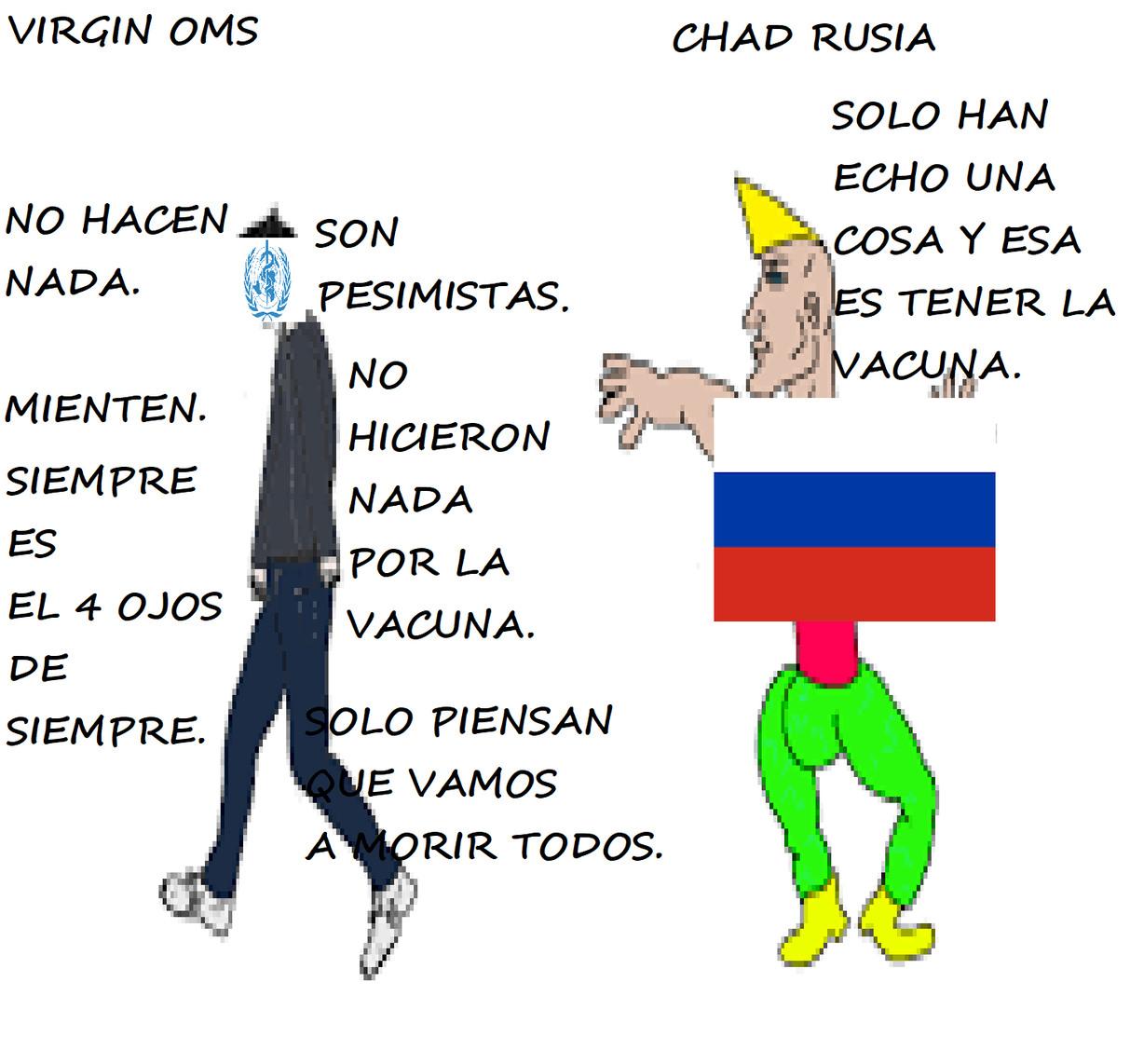 MALA EDICION - meme