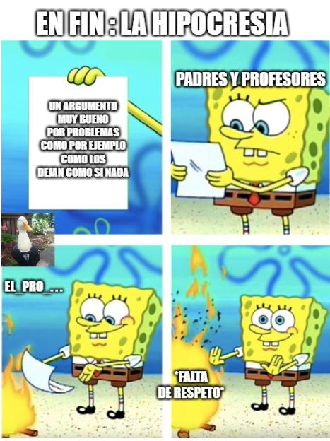 literar - meme