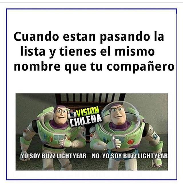 Karacoles - meme