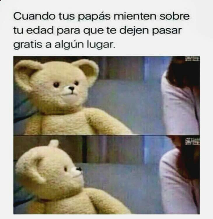 Maldad... - meme