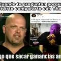 Rick Jarra. :)