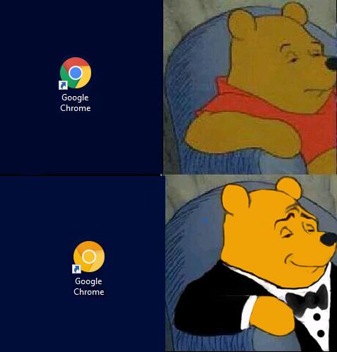 Ki pdo - meme