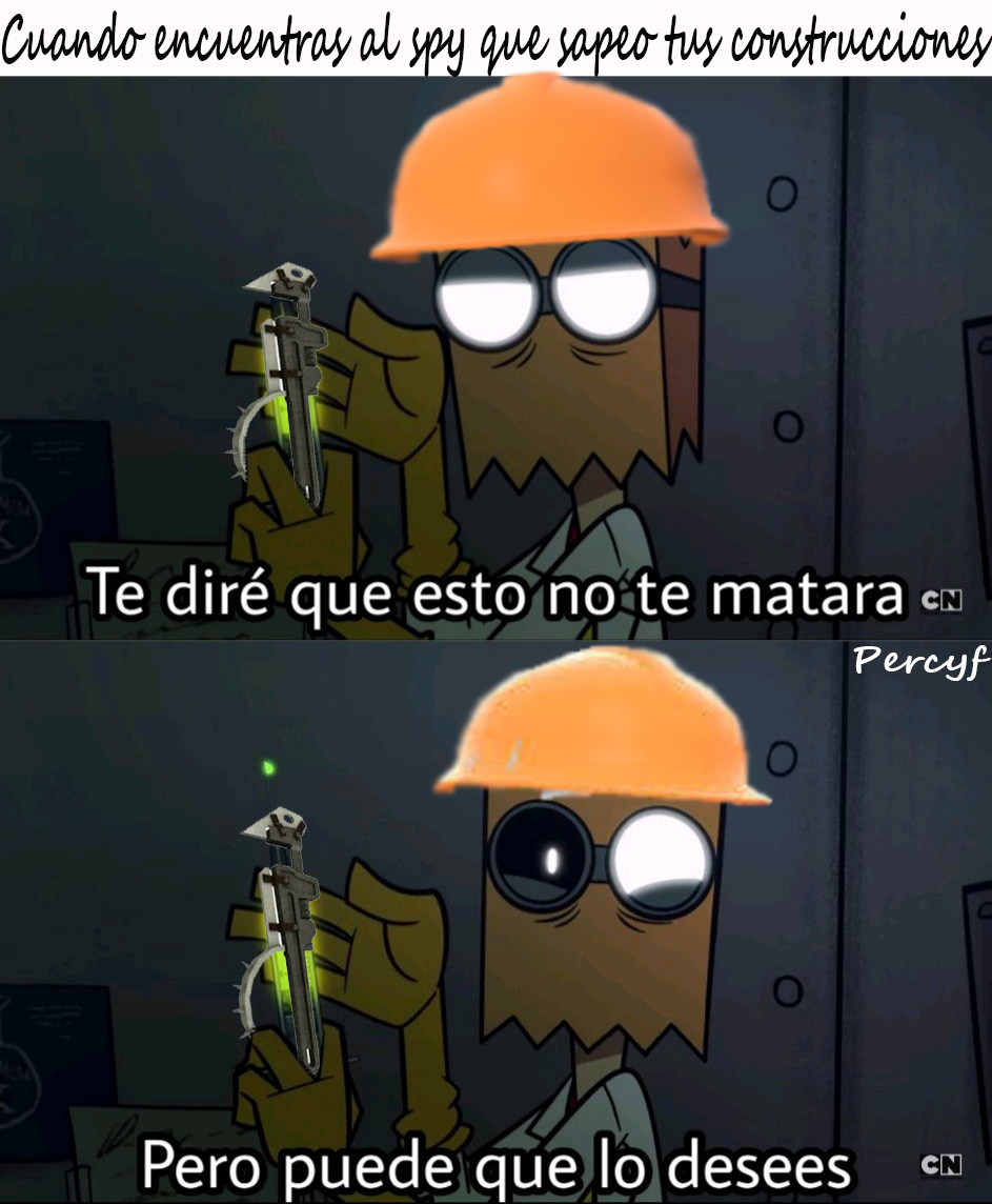 Tf2 - meme