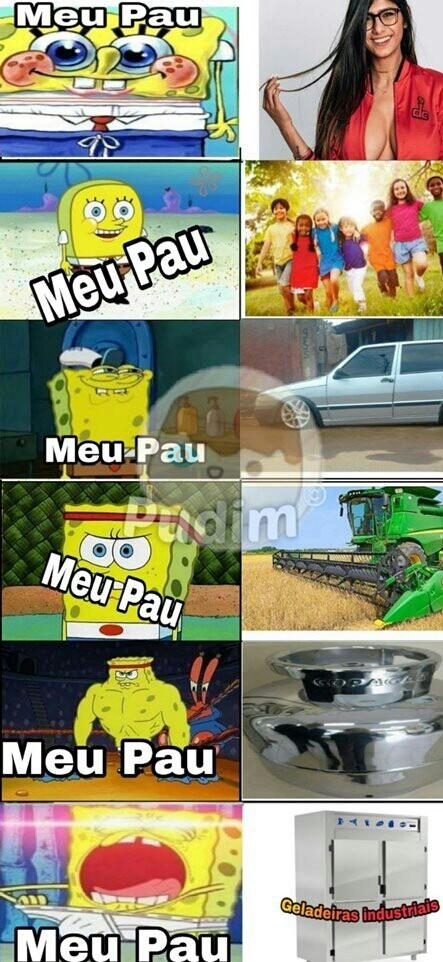 Hhh - meme