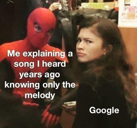 Funny - meme