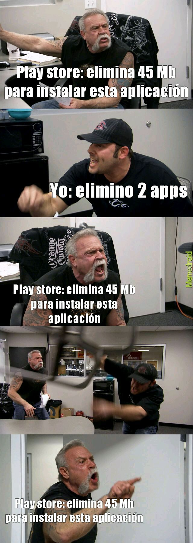 Tipico v: - meme
