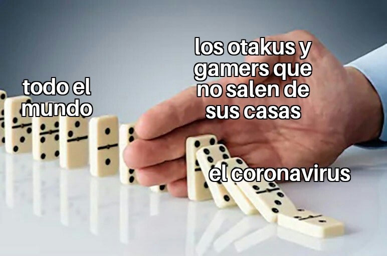 Manzano - meme