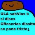 sAviAs¿ c: