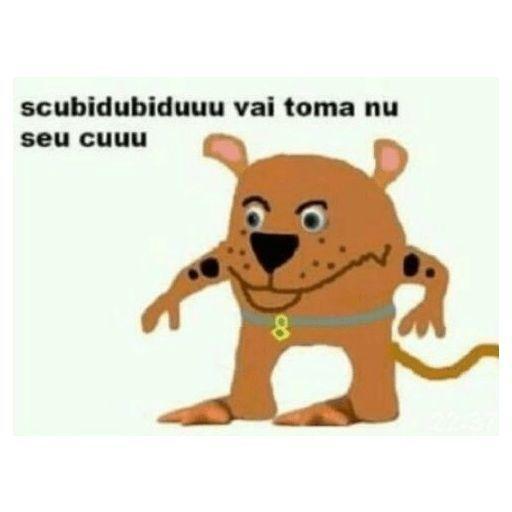 biduuu - meme