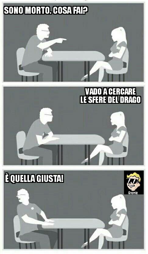 Cito leos4 - meme