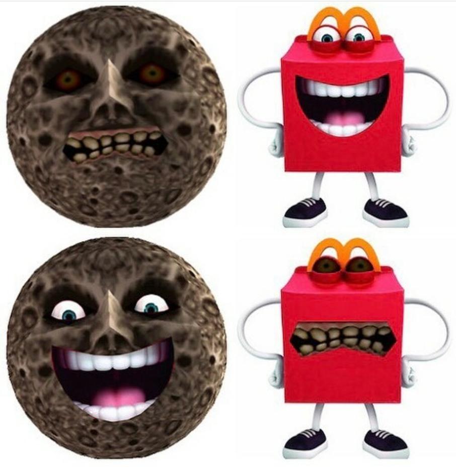 Spookey - meme