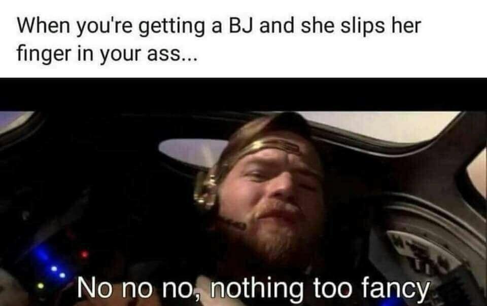 Obi wan - meme