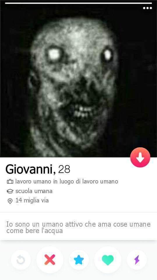 Ono umano - meme