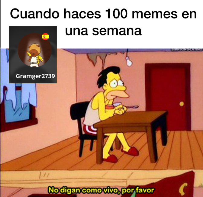 Sugue e - meme
