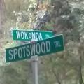 WOKoNDA