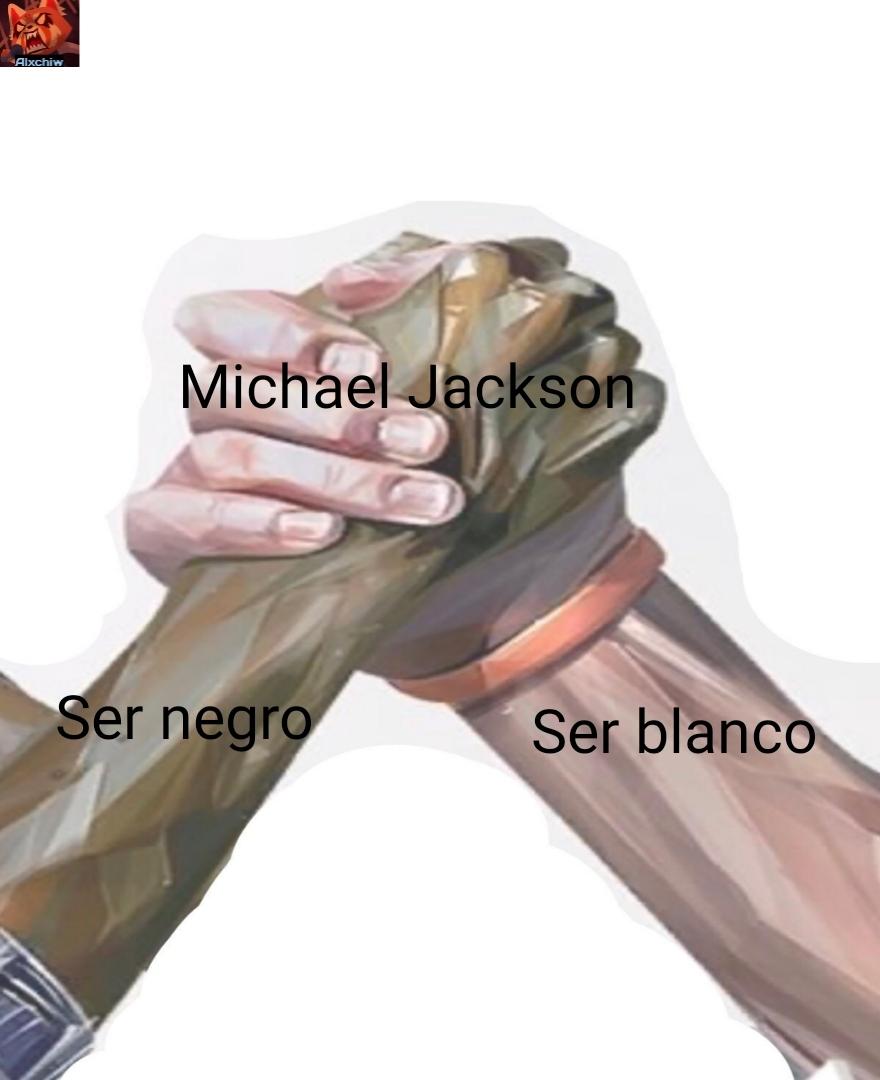 R6 Meme
