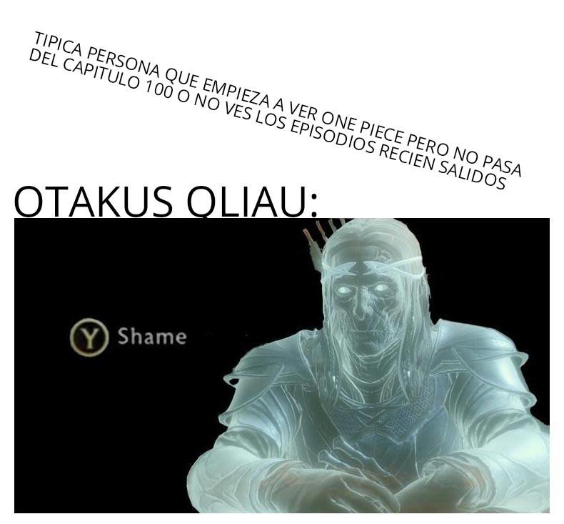Fck Qliaus - meme