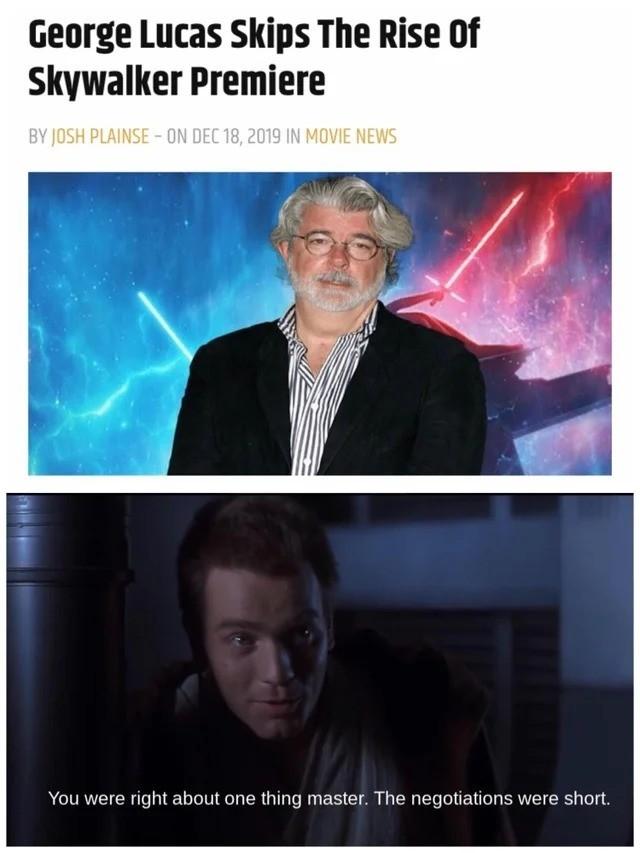 Doesn't surprise me - meme