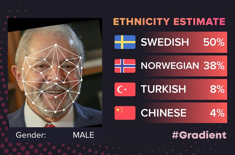 lula sueco fodac - meme