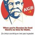 Staline le best