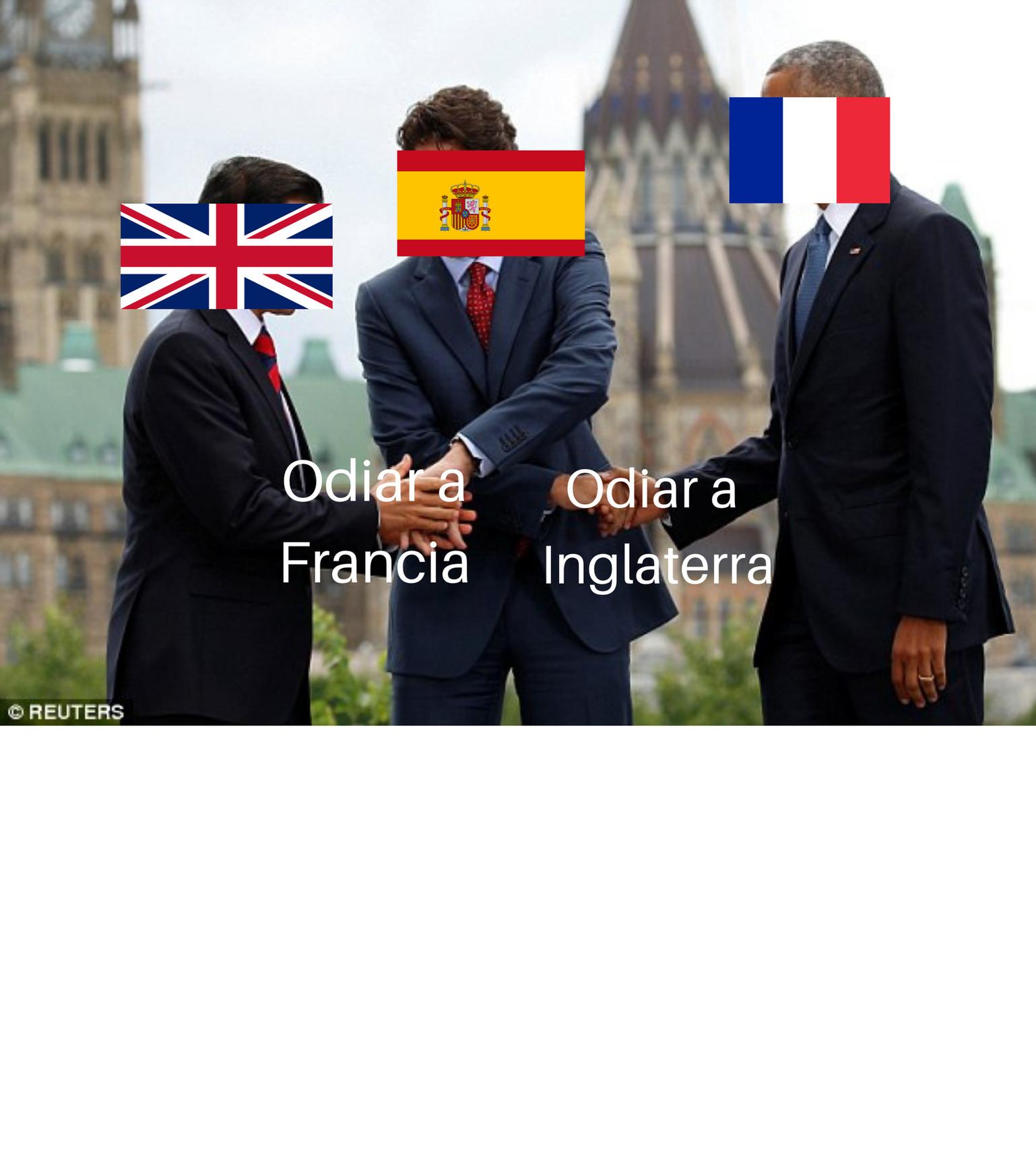 JejeEsberdad - meme