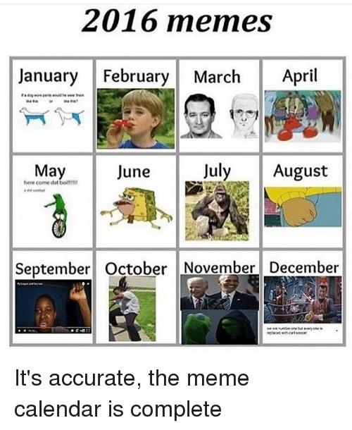 the better one - meme