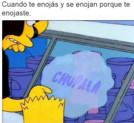 Pico - meme