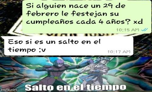 2do - meme