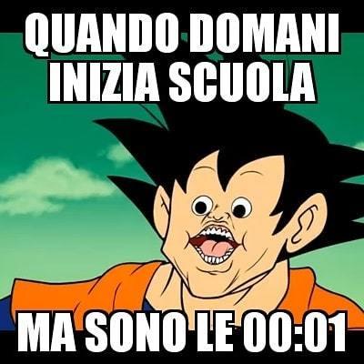Cito SoloAddy e Tre_5.0 - meme