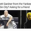 Yankees suck