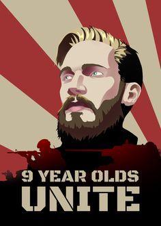 *soviet union anthem plays* - meme