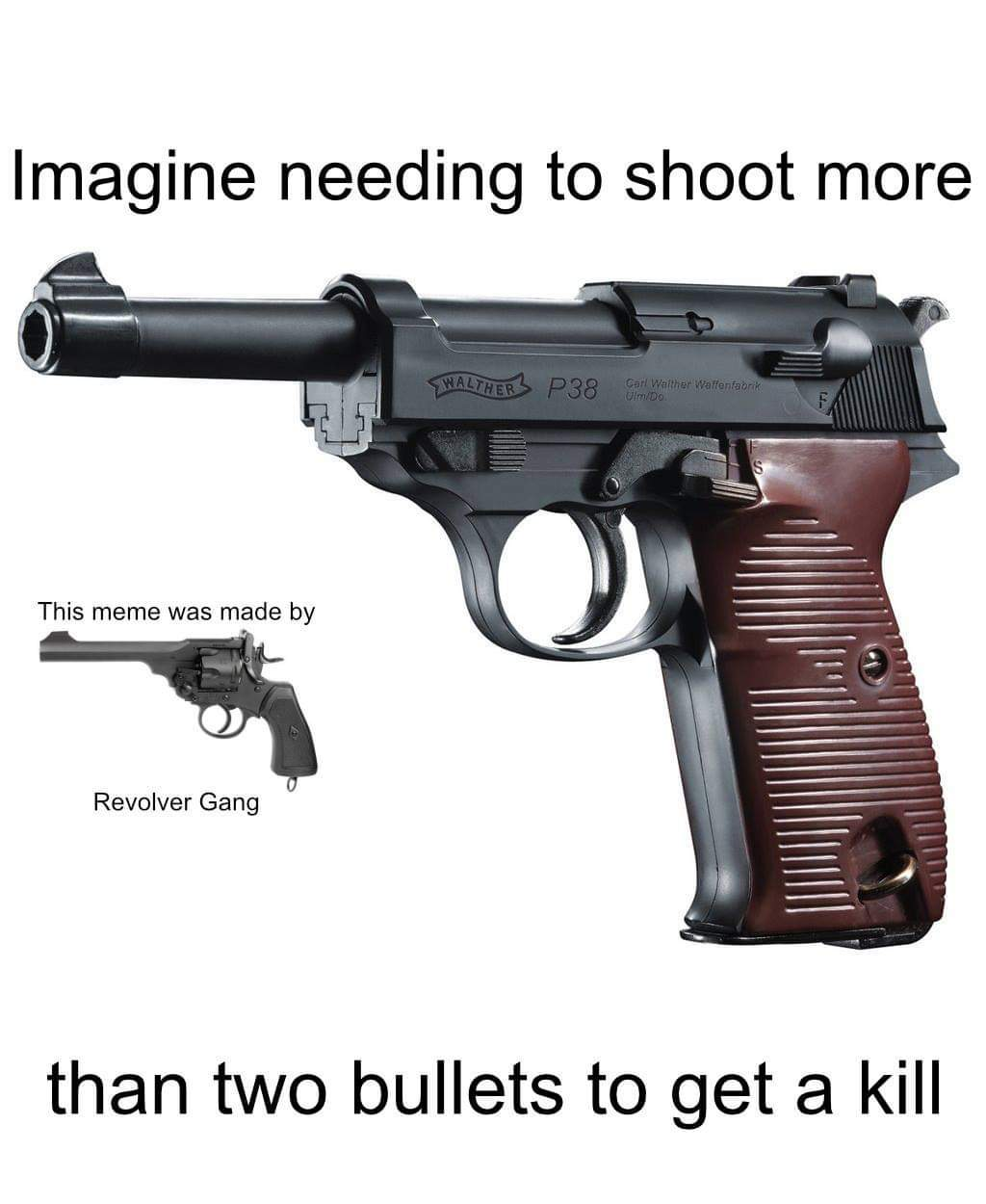 Battlefeels Five - meme