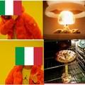 bombas italianas