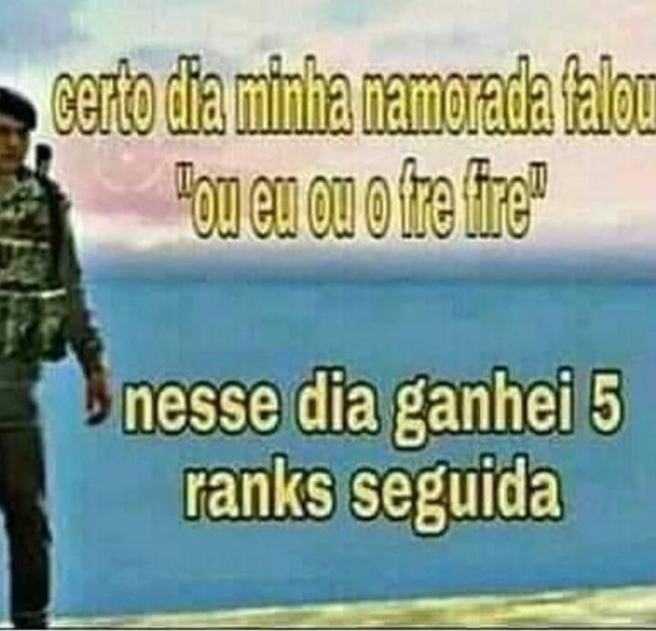 Qeynzy4nueq - meme