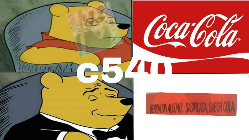 Me quedó mal el edit y la marca de agua xd - meme